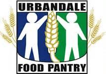 food pantry urbandale schools