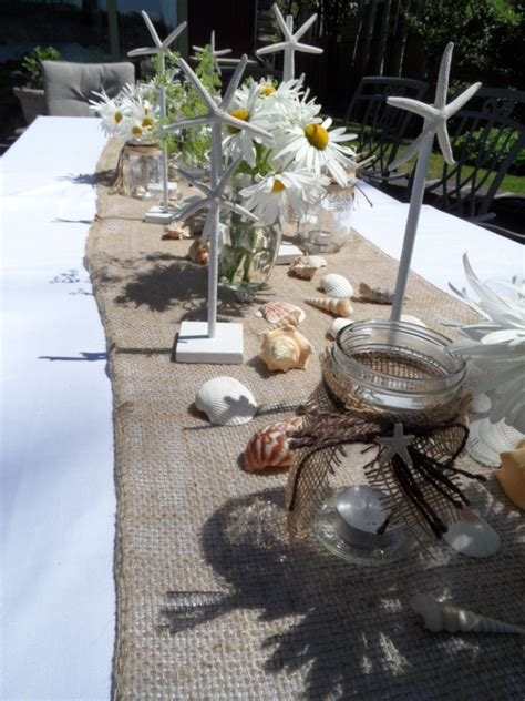 beach theme summer party decorations  inspired kitchen