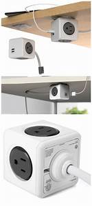 17 Best Images About Gadgets On Pinterest