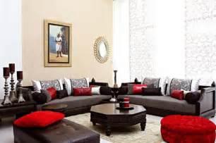 Les De Salon Design by Avoir Un Salon Moderne Avec Un Design Marocain Salon