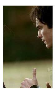 Pin on Vampire Diaries