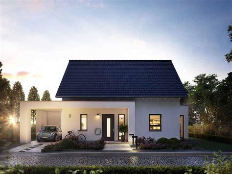Haus Kaufen Schweiz Ratgeber by Massa Haus Gmbh H 228 User Grundrisse Preise Erfahrungen