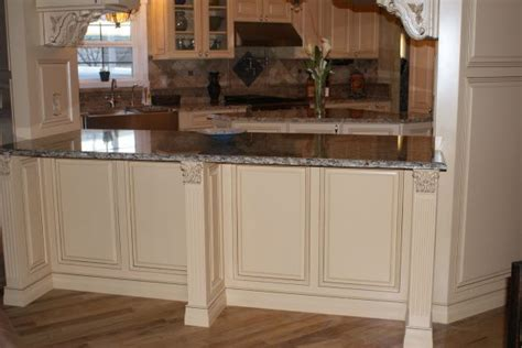 Kitchen Remodel In A Mobile Home Mobile & Manufactured