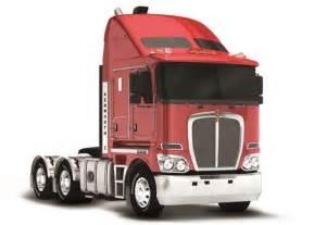 trade trucks kenworth top five kenworth trucks from the last decade news