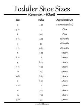 images  conversion chart  pinterest metric system decimal  men  women