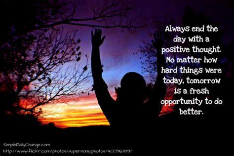 positive  quotes quotesgram