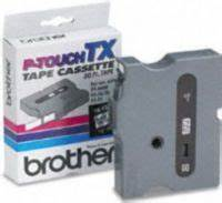 Brother WP760D Typewriter Ribbon and Correction Tape Spools