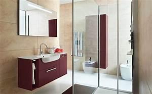 meuble salle de bain faible profondeur wikiliafr With meuble salle de bain 45 profondeur