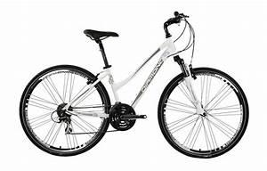 Rahmenhöhe Berechnen Mtb : rahmengr e mtb frauen ersatzteile zu dem fahrrad ~ Themetempest.com Abrechnung