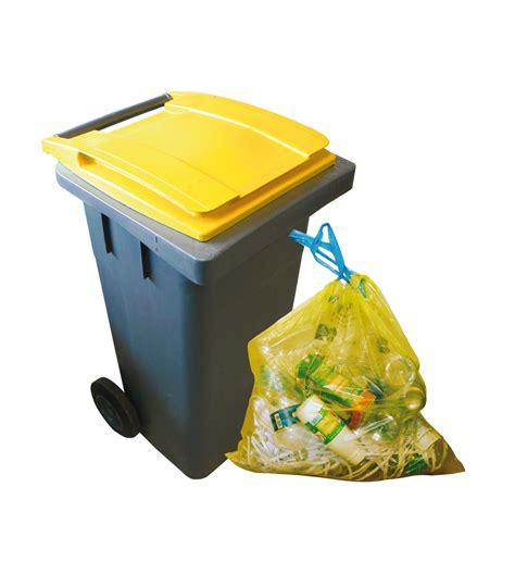 poubelles cuisine originales poubelles cuisine originales ncfor com