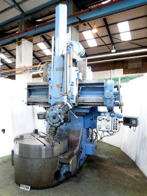 mm vertical borer  elevating rail  sale