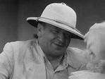 China Seas (1935) starring Clark Gable and Jean Harlow ...