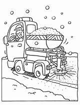 Winter Kleurplaten Kleuren Kleurboeken Kinderen Seizoenen Afdrukbaarheden Gratis Zoutstrooier Neve Boneco Sjablonen Craft Tekeningen Winterpret Ambacht Kunst Crafts Kleurplaat Colouring sketch template