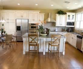 white kitchen ideas pictures of kitchens traditional white antique kitchens kitchen 5