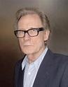 Bill Nighy - IMDb