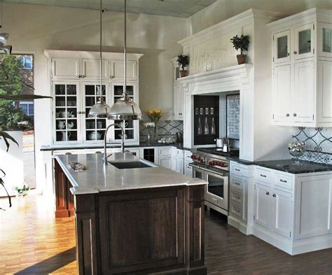 kitchen trends remodeling ideas   inspired