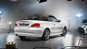 Bmw Serie 1 2014 : bmw announces limited edition 1 series confirms detroit lineup ~ Gottalentnigeria.com Avis de Voitures