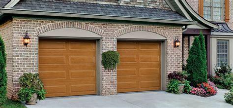 overhead door omaha garage door installation replacement garage doors omaha ne