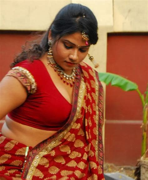 tamil actress jyothi meena photos bollywood actress images and hd wallpapers south indian