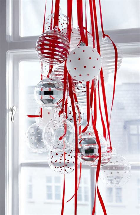 9 easy ways to dress up your windows this christmas