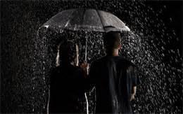 rever de maison islam r 234 ver de pluie en islam signification r 234 ve islam