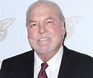 Stacy Keach Biography - Facts, Childhood, Family Life ...