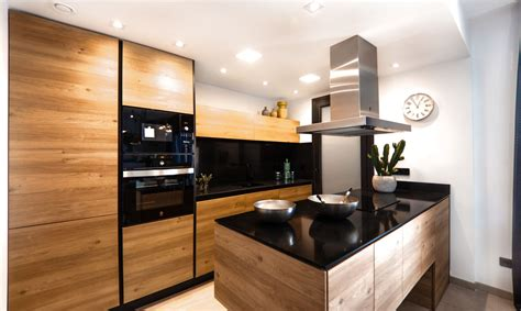 Četras virtuves tendences, ko eksperti iesaka izmēģināt ...