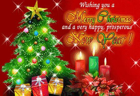 gambar ucapan natal terbaru lengkap kumpulan ucapan