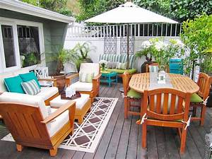 personal budget blog decorating ideas for your outdoor living space the