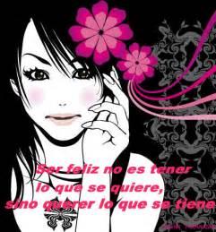 Hi5 Meme - imagenes de amor imajenes eslamoda com para hi5 myspace auto design tech