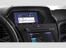Toyota to finally support Android Auto, report says Roadshow