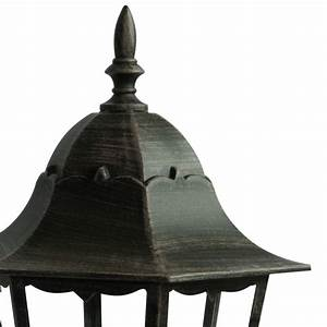 Led Lampen Außenbereich : rgb led stehleuchte f r den au enbereich unsichtbar lampen m bel au enleuchten stehleuchten ~ Buech-reservation.com Haus und Dekorationen