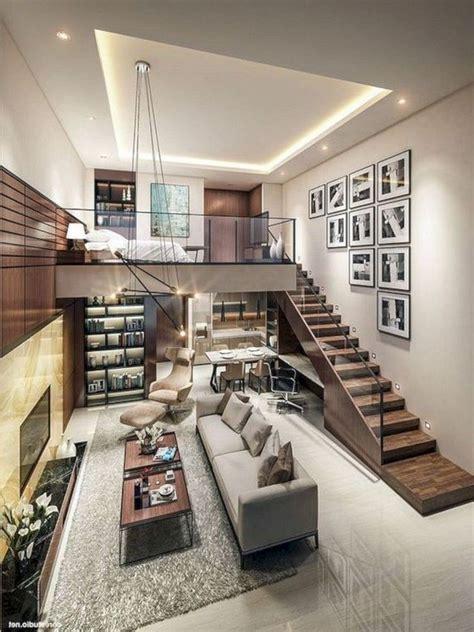 cozy home interior design ideas interior design ideias  interiores projetos de