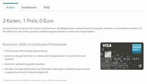 Effektiver Jahreszins Kreditkarte : kreditkarte ohne jahresgeb hr im vergleich 2018 leistungen ~ Orissabook.com Haus und Dekorationen