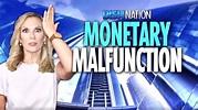 'RHONY' Star Ramona Singer Accidentally Leaks Her Bank ...