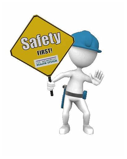 Safety Clipart Moving Safe Animated Animation Transparent