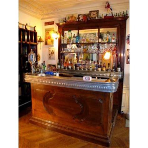 bar deco a vendre bar ancien sur proantic