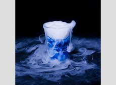 Sorry, No Dry Ice Cosner Ice – Your Supplier of Cool
