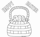 Easter Mary Printables Coloring Word Sheets Nook Themed Craft Happy sketch template