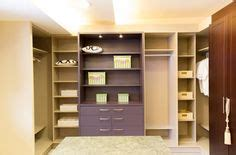 transform kitchen cabinets 1000 images about walk in closet ideas on 2911