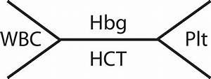Lab Diagram For Cbc