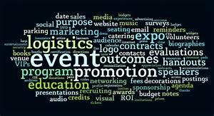 Event Planner Quotes. QuotesGram