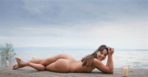 Nude Girls Desktop Wallpaper Porn Amateur Snapshots Redtube