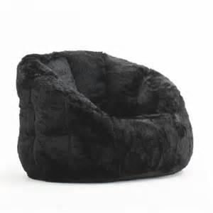 bean bag chair does ikea have bean bag chairs