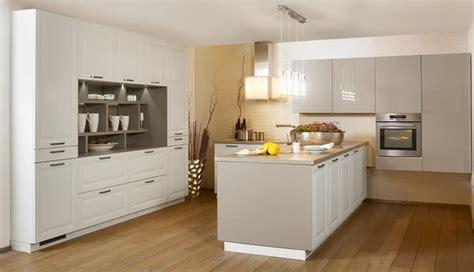 kitchen subway tile bauformat kitchens premium quality german kitchens