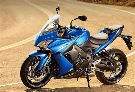 Honda Cb500f 4k Wallpapers by Voromv Moto Novedades 2015 Suzuki Gsx S 1000 Y Gsx S
