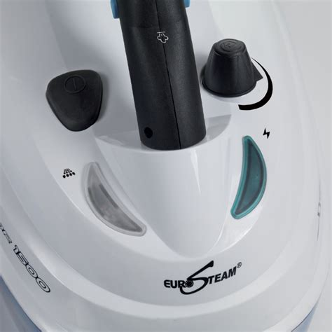 steam cleaner buy portable steam cleaner indoor