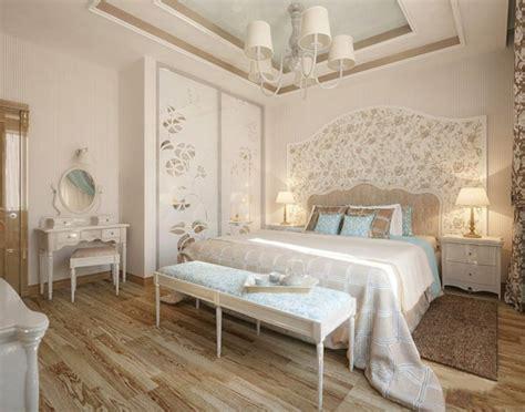 idee deco chambre adulte romantique   inspirantes