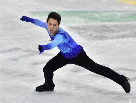 si鑒e printemps daisuke murakami e joshi helgesson si impongono nella coupe du printemps dancebodyevidence