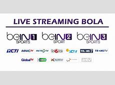 Live Streaming Bola Live Bola Streaming